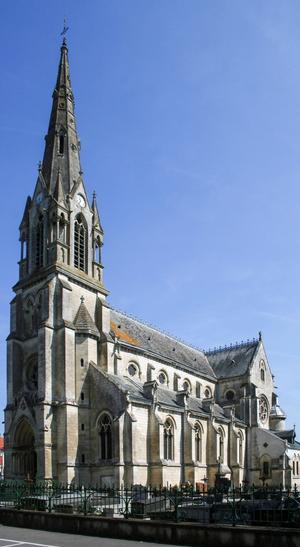 02 Eglise d-Hallines (1)_ShiftN