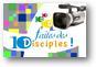 10sciples_logovideo