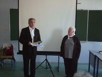 Arras : les témoins de Nesles
