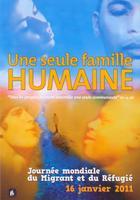 Journ ée du migrant-2011