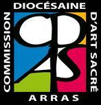 CDAS logo 2010 couleur