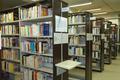 la_bibliotheque_departementale_de_pret