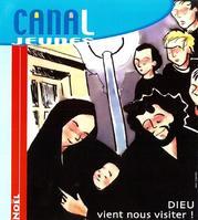 CJEA21
