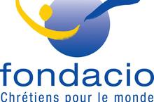 Logo Fondacio France
