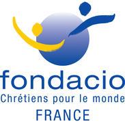 logo Fondacio FRANCE V