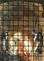 Pierre emprisonné