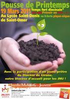 Affiche_Pousse_de_Printempsv5