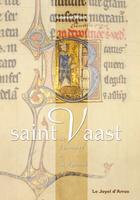St Vaast une