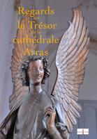 Tresor cathedrale une