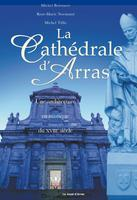 Cathedrale une