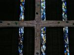 Le Christ, notre Paix