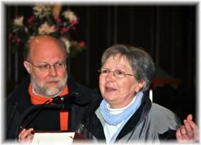 Messe du SEM et des Familles 2011 059.JPG