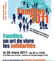 Famille 2011
