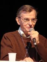 Philippe Bacq