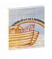 Famille-avec-dieu-