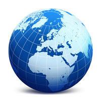 News-globe
