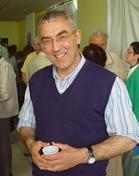 Abbé Pierre Legrand