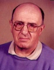 Abbé Pierre Robillard.JPG