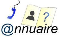 annuaire logo.jpg