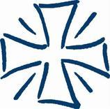 Le logo du Secours Catholique