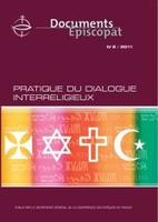documents-episcopat-pratique-dialogue-interreligie