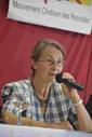 Mme Hébrard