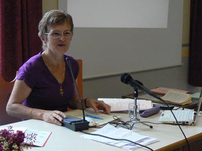 Mariage, divorcés Théologie et pastorale