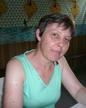 Suzanne TOURNANT.jpg