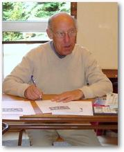 Abbé Roland Delplanque.jpg