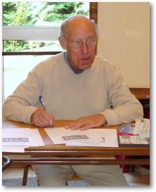 Abbé Roland Delplanque
