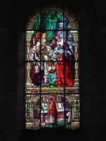 Chapelle de la Maison diocésaine