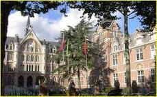 Facultés catholiques de Lille lille.jpg