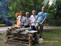 camp loups 2011 (150).JPG