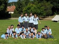 camp loups 2011 (3).JPG