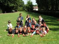 camp loups 2011 (27).JPG