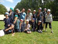 camp loups 2011 (267).JPG