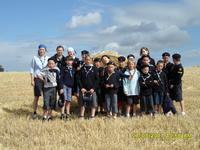 camp loups 2011 (136).JPG