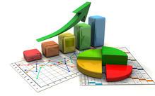 diagramme et statistiques