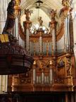 orgues st omer