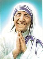 Mère Teresa 1.jpg