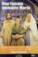 Une femme nommée Marie - DVD