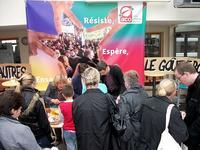 ACO Boulogne - 60 ans