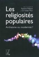 Les religiosités populaires, Peloux.jpg