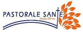 logo bicolore