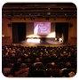 L'assemblée à l'Atria-Arras