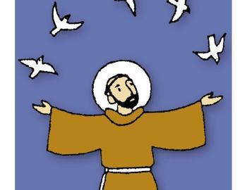 Saint François coul (2).jpg