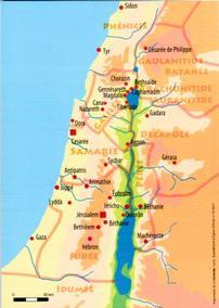 Palestine carte.jpg