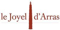 Joyel_logo.jpg