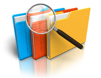 document et informations