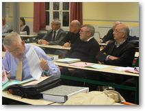 AG2011-Association diocésaine